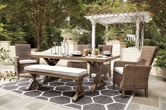 Outdoor And Patio Furniture Wilson S Furniture Bellingham Ferndale Lynden And Birch Bay Blaine Washington Outdoor Furniture Store
